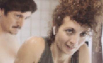 Kurzfilm und Musikvideo: Rusos Blancos - Insuficiente