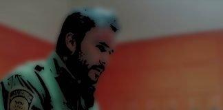 Kurzfilm: Nacido de Nuevo
