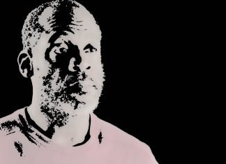 Kurzfilm: Last Call Lenny