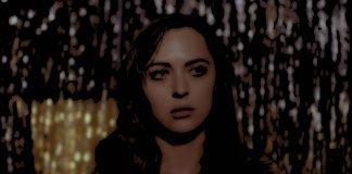 Kurzfilm und Musikvideo: Mise en Scene - Closer