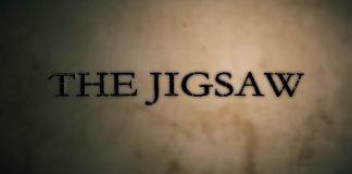 Kurzfilm: The Jigsaw