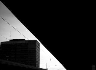 Foto: Essen Hauptbahnhof