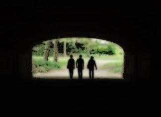 Kurzfilm: Approaching a Breakthrough