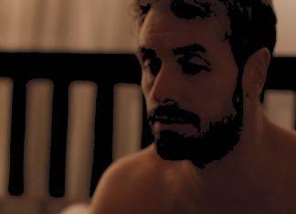 Kurzfilm: Secrets