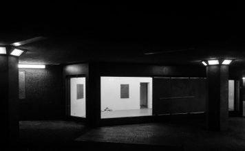 Foto: Ebertplatz