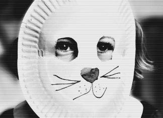 Kurzfilm: Bunny New Girl
