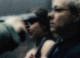 Kurzfilm: Sans Plomb