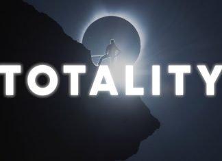 LinkTipp: Wie das beste Eclipse-Foto geschossen wurde