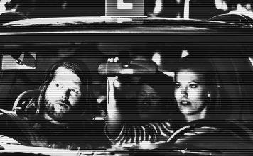 Kurzfilm: Hellingproef / Clutch Control