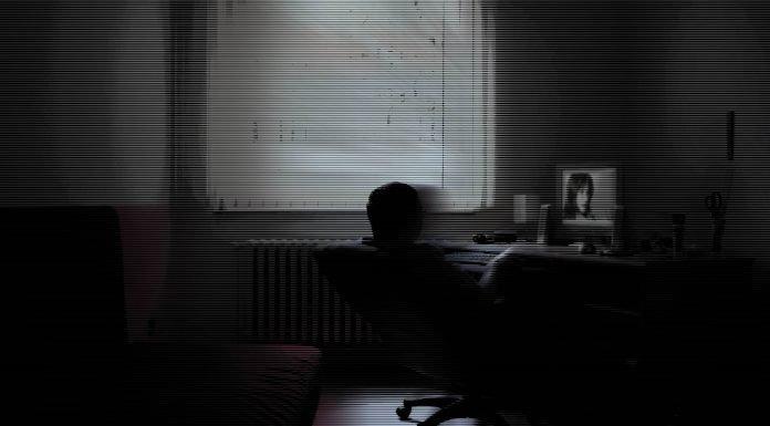 Kurzfilm: Traumfrau