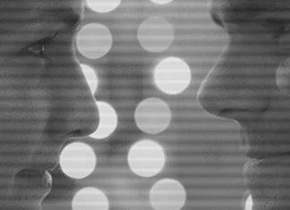 Kurzfilm: Promise