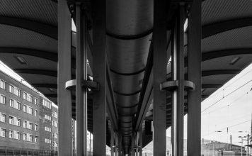 Foto: Hagen Hauptbahnhof