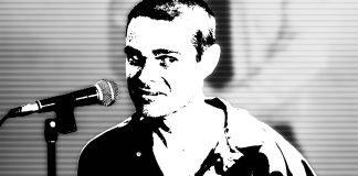 Kurzfilm: The Disappearance of Willie Bingham