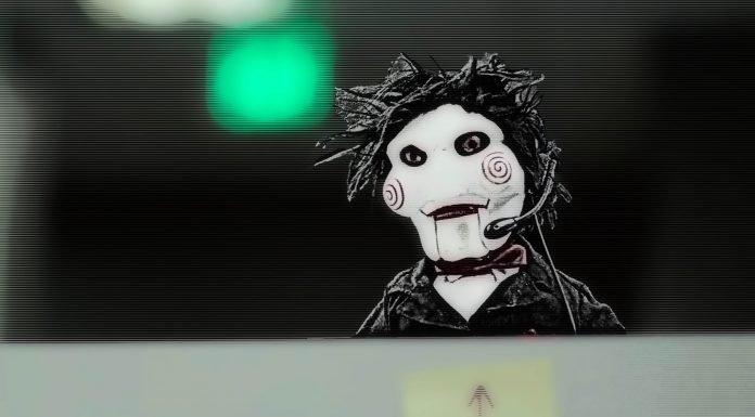 Kurzfilm: Working With Jigsaw