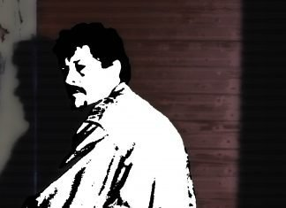 Kurzfilm: H.B.