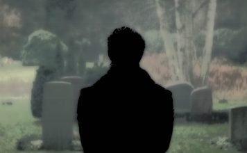Kurzfilm: Backstory