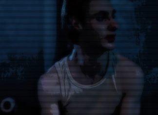 Kurzfilm: Visita Inesperada