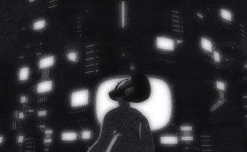 Kurzfilm: Memory