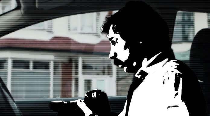 Kurzfilm: Cul-de-Sac