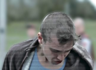 Kurzfilm: Rotkop