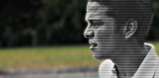 Kurzfilm: Copain