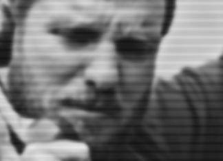 Kurzfilm: Deadbeat