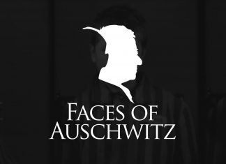 LinkTipp: Faces of Auschwitz