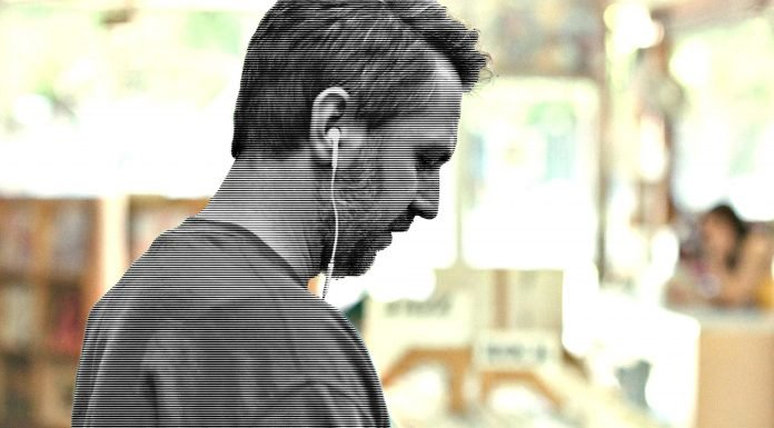 Kurzfilm: Customer Service