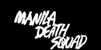 Kurzfilm: Manila Death Squad