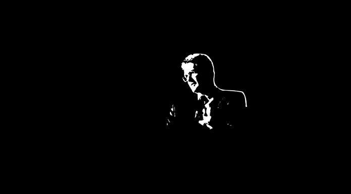 Kurzfilm: Mr. Death