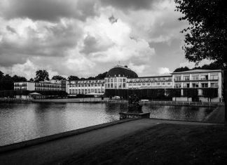 Foto: Park Hotel Bremen