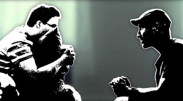 Kurzfilm: Flying Eggs