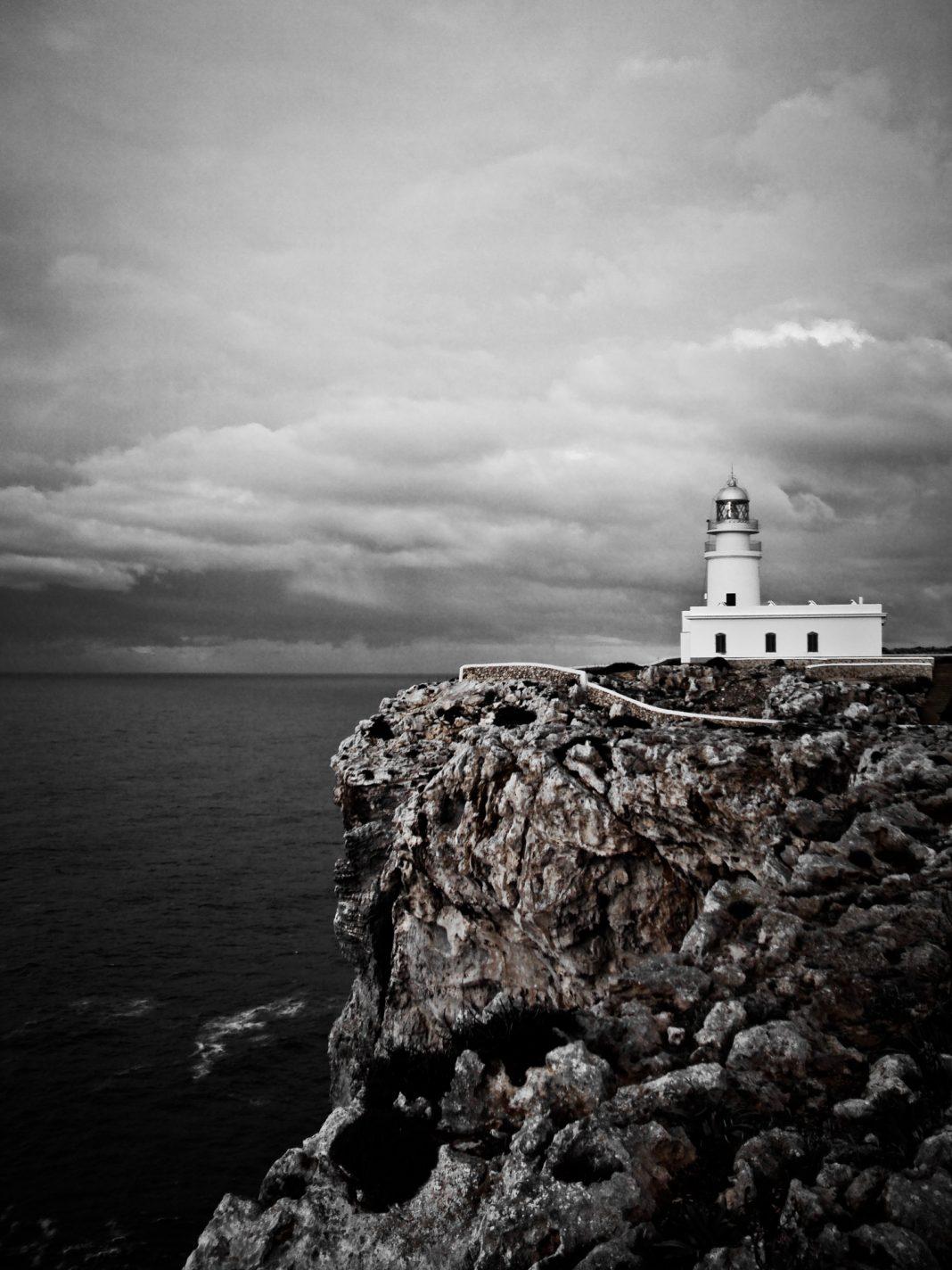Foto: Far de Cavalleria