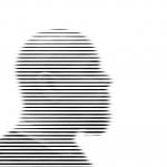 el flojo