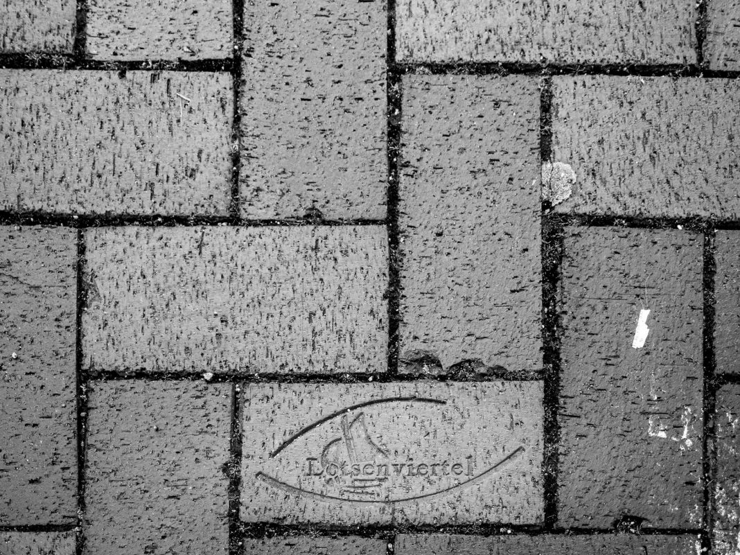 Foto: Im Lotsenviertel