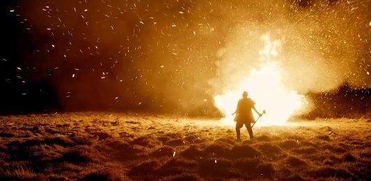 Kurzfilm: The Neolith